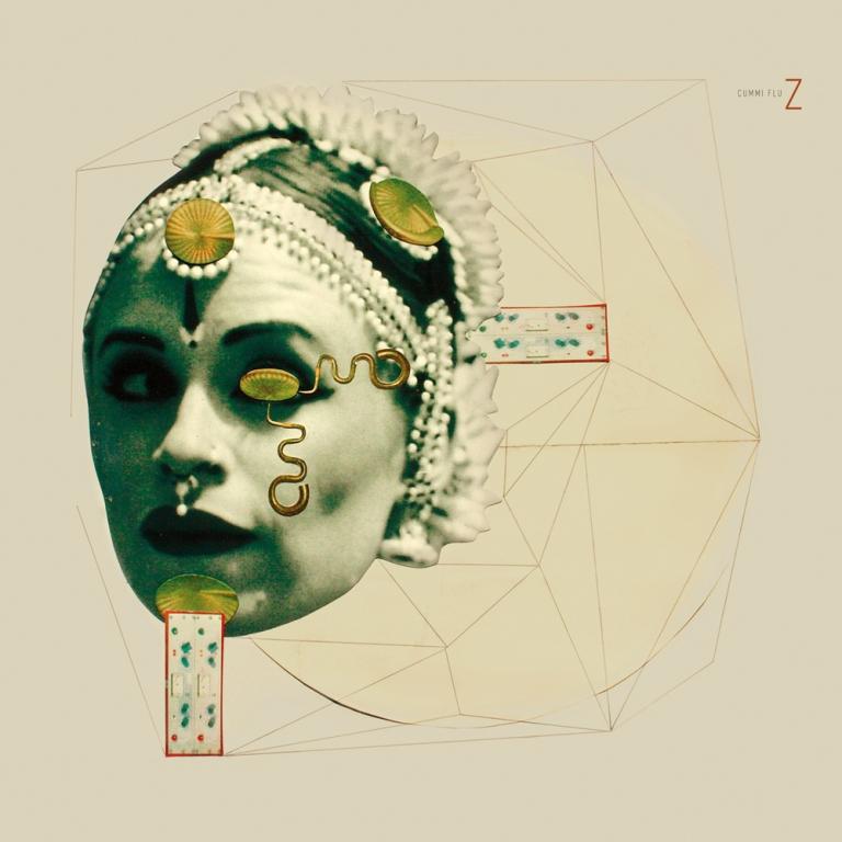 ALB_004_Album_Sleeve_1.indd
