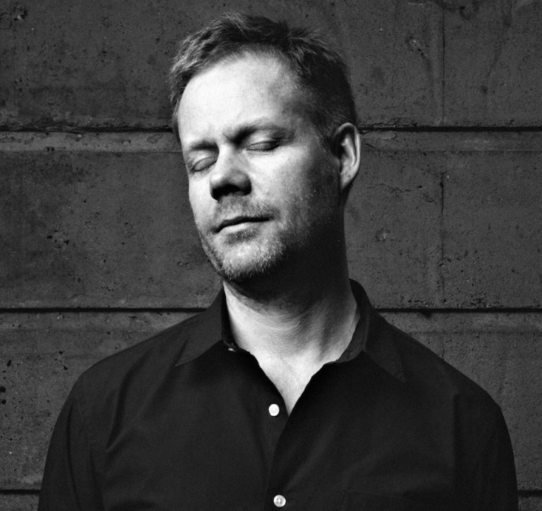 max-richter-mike-terry