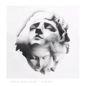 Aria Rostami - Sibbe