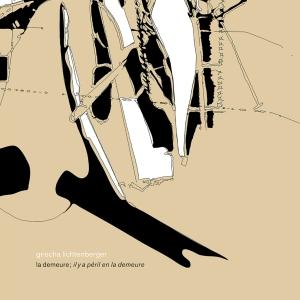 Grischa Lichtenberger – LA DEMEURE