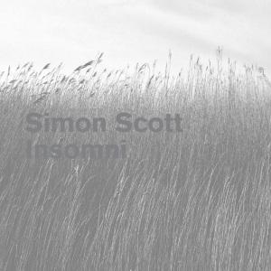 Simon Scott - Insomni