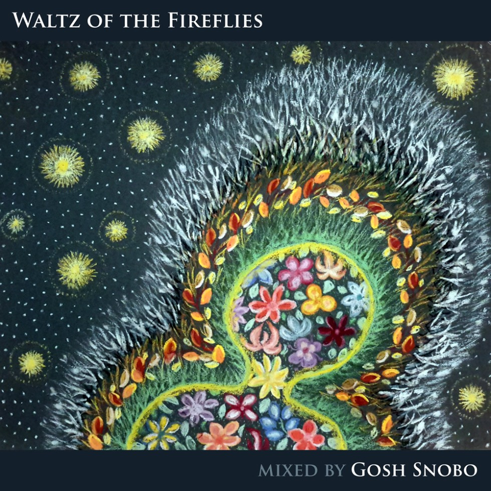 Waltz of the Fireflies