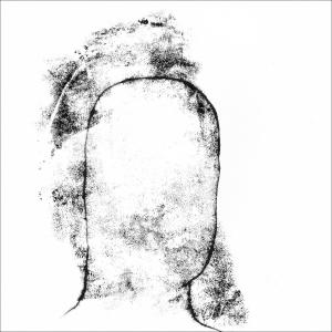 Abul Mogard - Circular Forms
