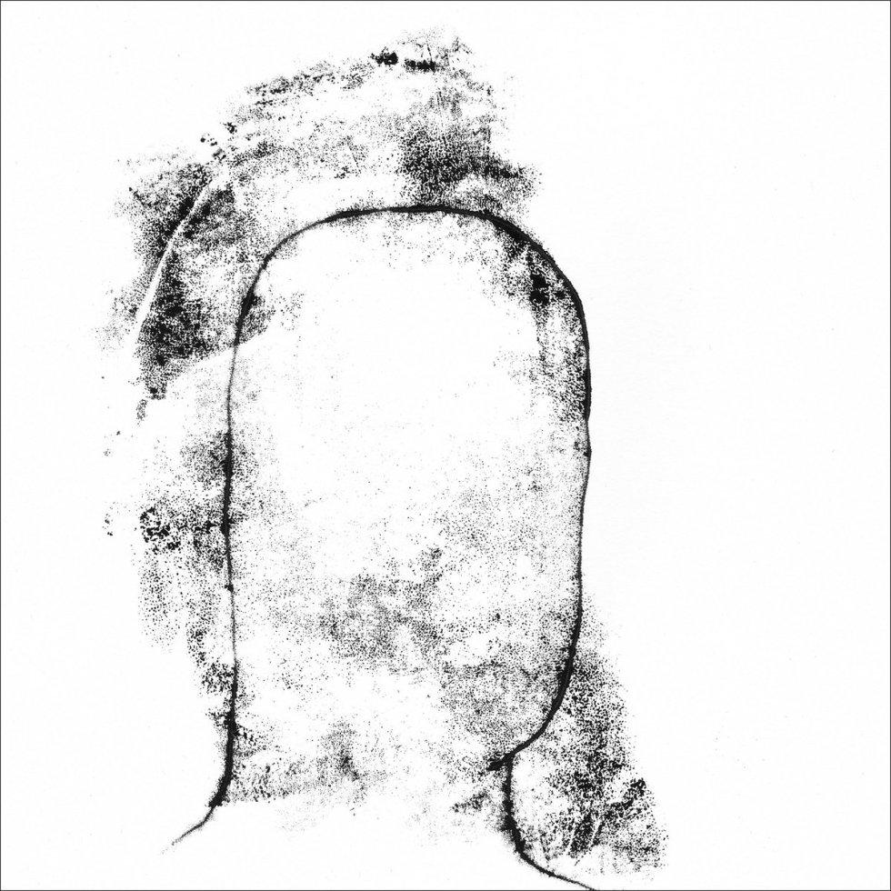 Abul Mogard – Circular Forms