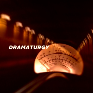 Dramaturgy_cover_Image