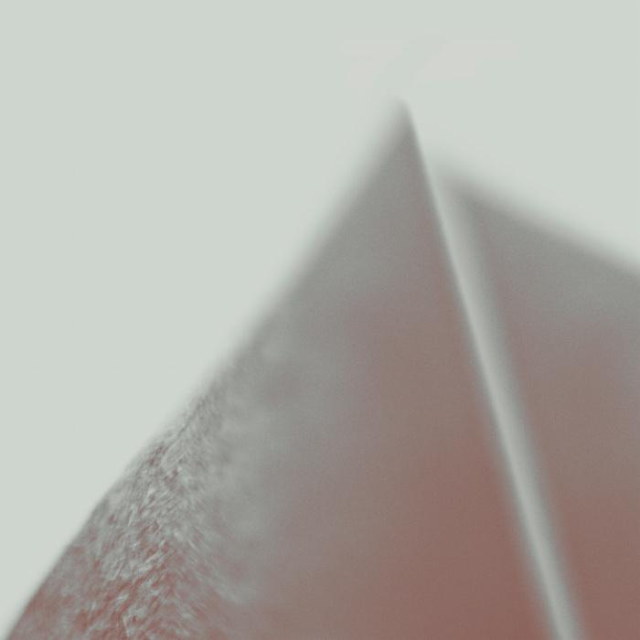 Arovane + Porya Hatami – Resonance (Eter Editions)