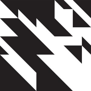 Autechre - AE_LIVE (Warp)