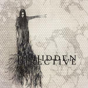 DJ Hidden – Directive (Ad Noiseam)