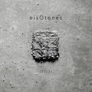 eisOtones 9