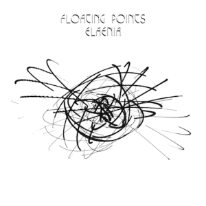 Floating Points ‎– Elaenia (Pluto)