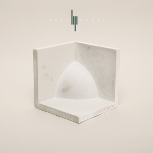 Heathered Pearls ‎– Body Complex (Ghostly International)