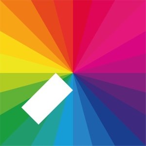 Jamie XX - In Colour (Young Turks)