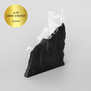 Jlin - Dark Energy (Planet Mu)