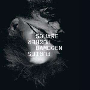Squarepusher – Damogen Furies (Warp)
