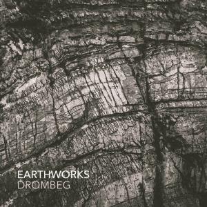 Dromberg - Earthworks