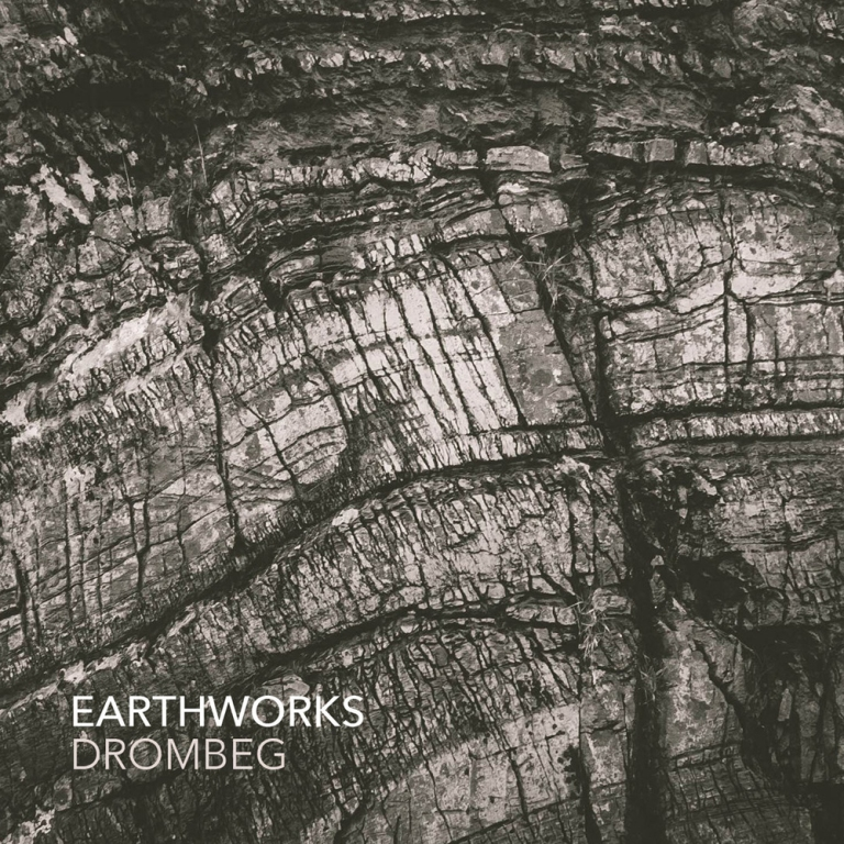 Drombeg - Earthworks