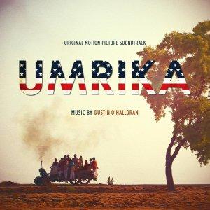 Dustin O'Halloran - Umrika OST