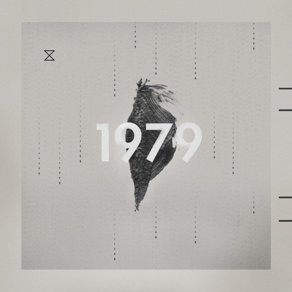 Deru - 1979 Remixed