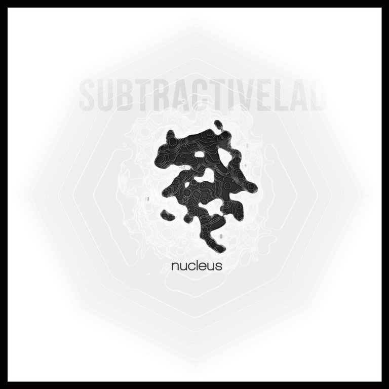 subtractiveLAD - Nucleus