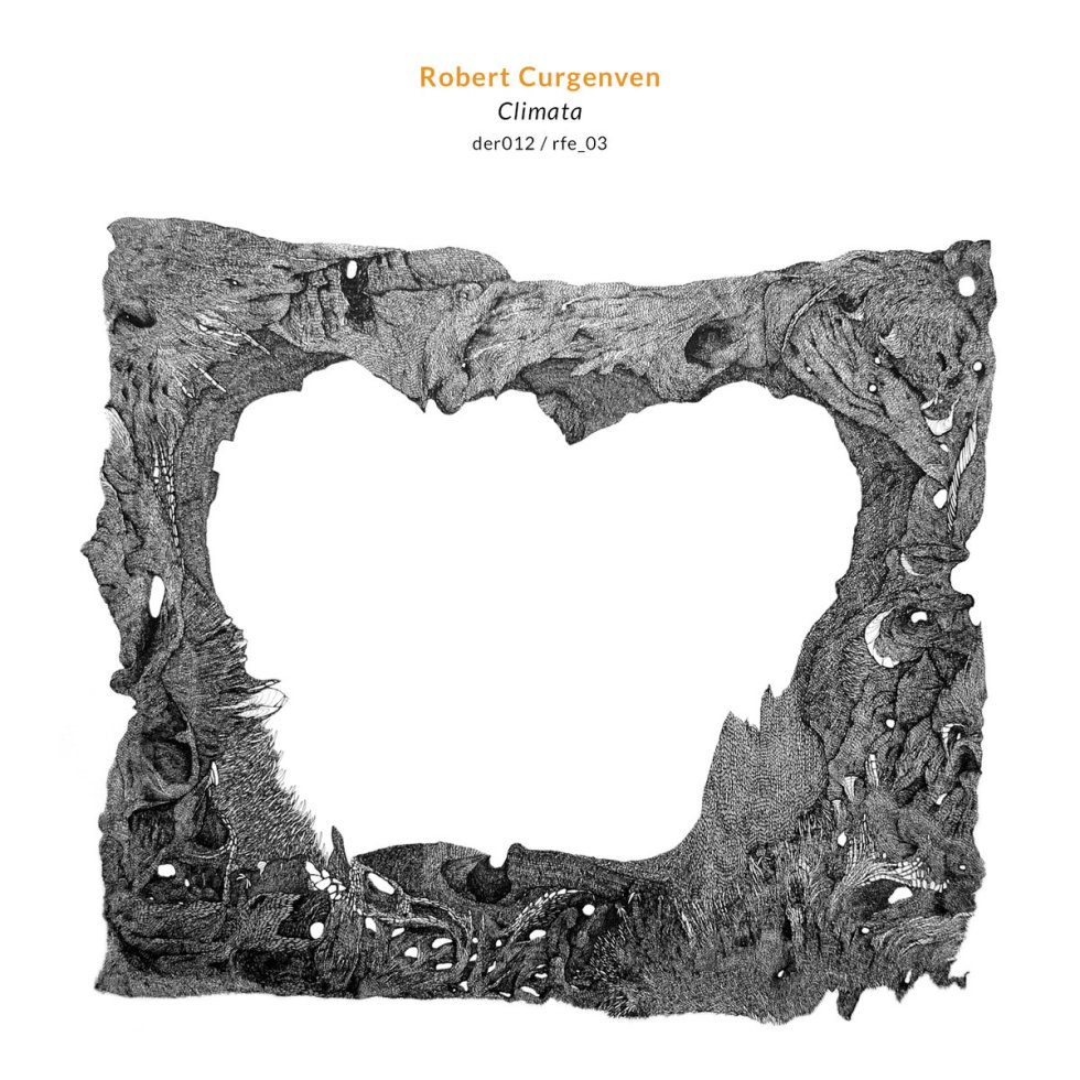 Robert Curgenven - Climata