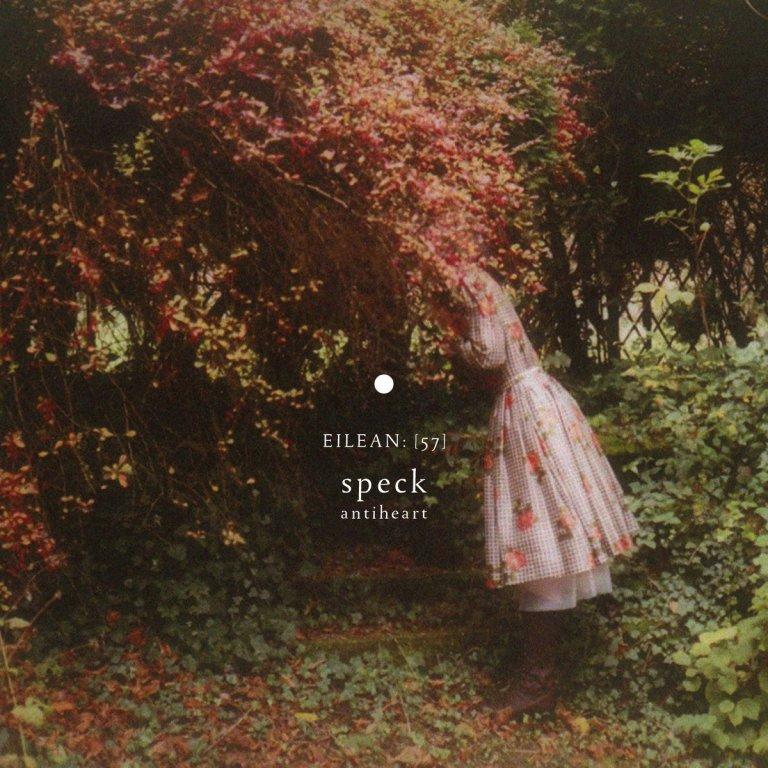 Speck - Antiheart