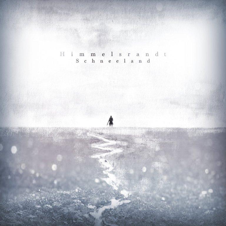 Himmelsrandt – Schneeland (Unperceived)