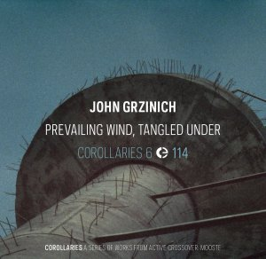 prevailing-wind