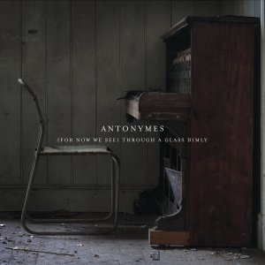 antonymes-for-now-we-see-through-a-glass-dimly