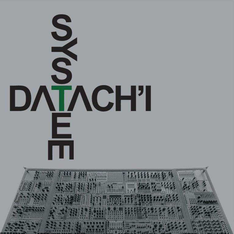 datachi-system-timesig