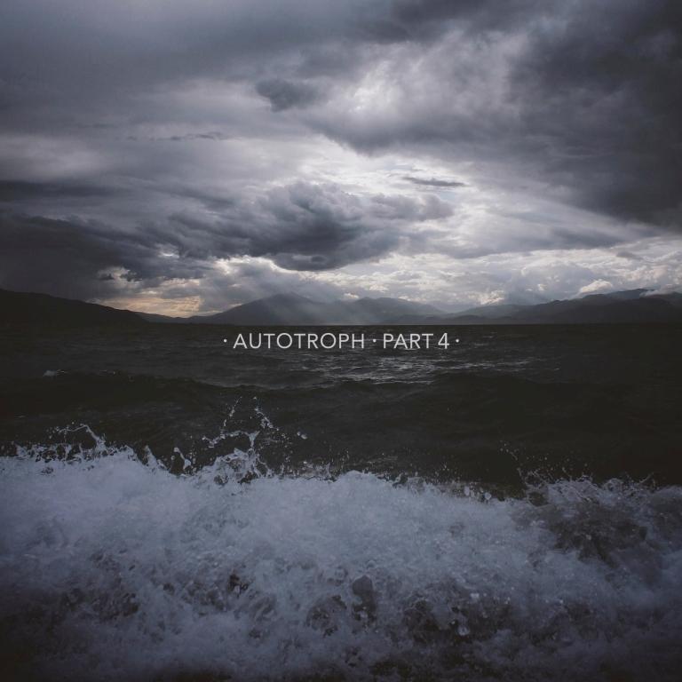 part-4_cover_autotroph
