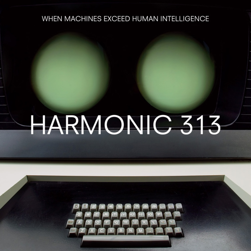 harmonic-313-when-machines-exceed-human-intelligence-warp