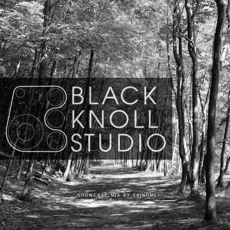 blackknollmix_art