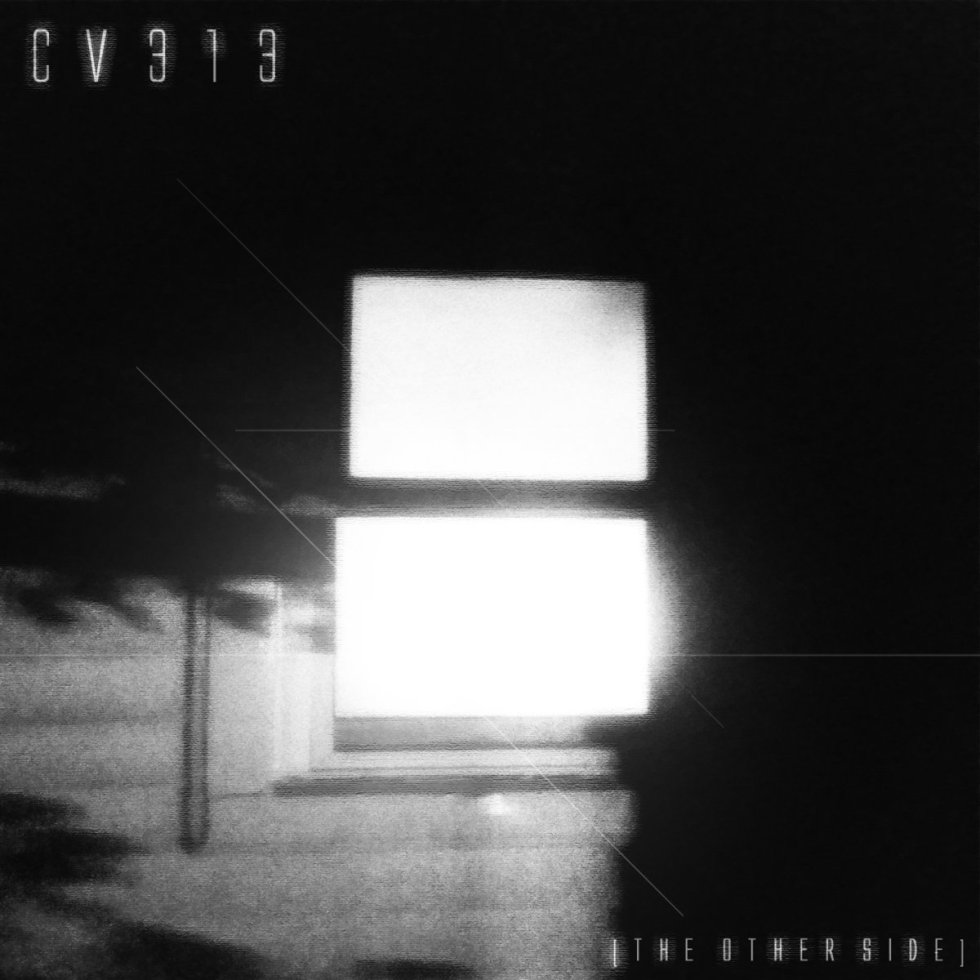 cv313-the-other-side