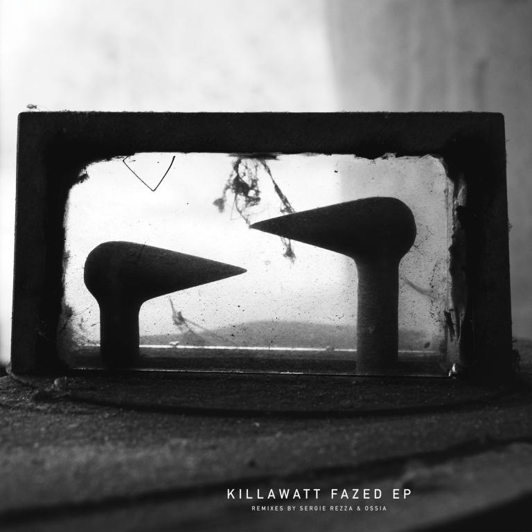 killawatt-fazed