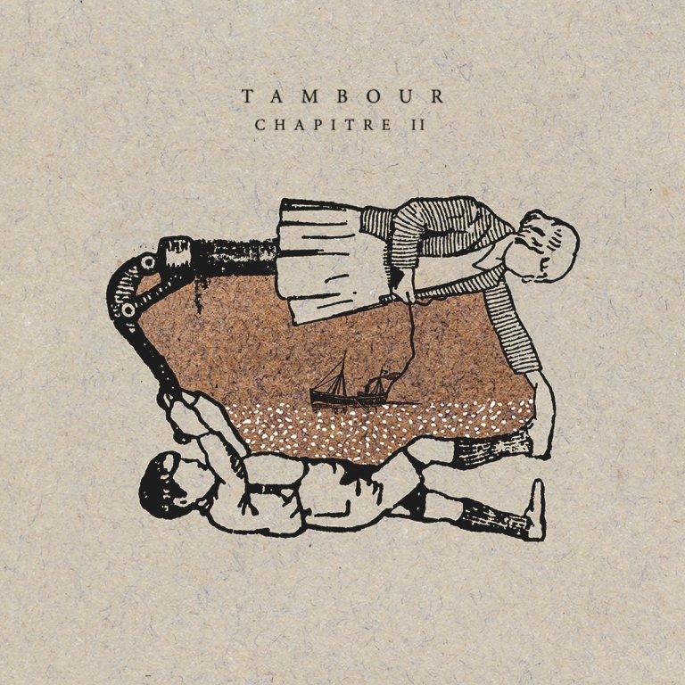 tambour-chapitre