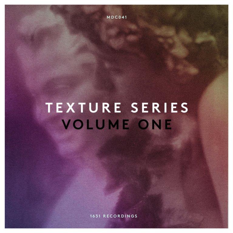 texture-series