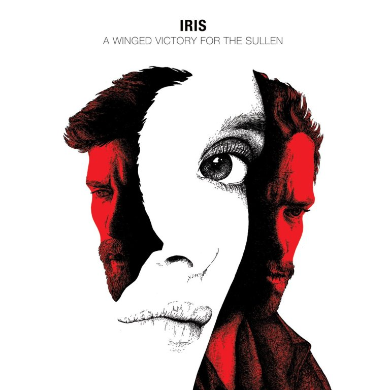 a-winged-victory-for-the-sullen-iris-ost