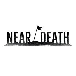 asc-near-death