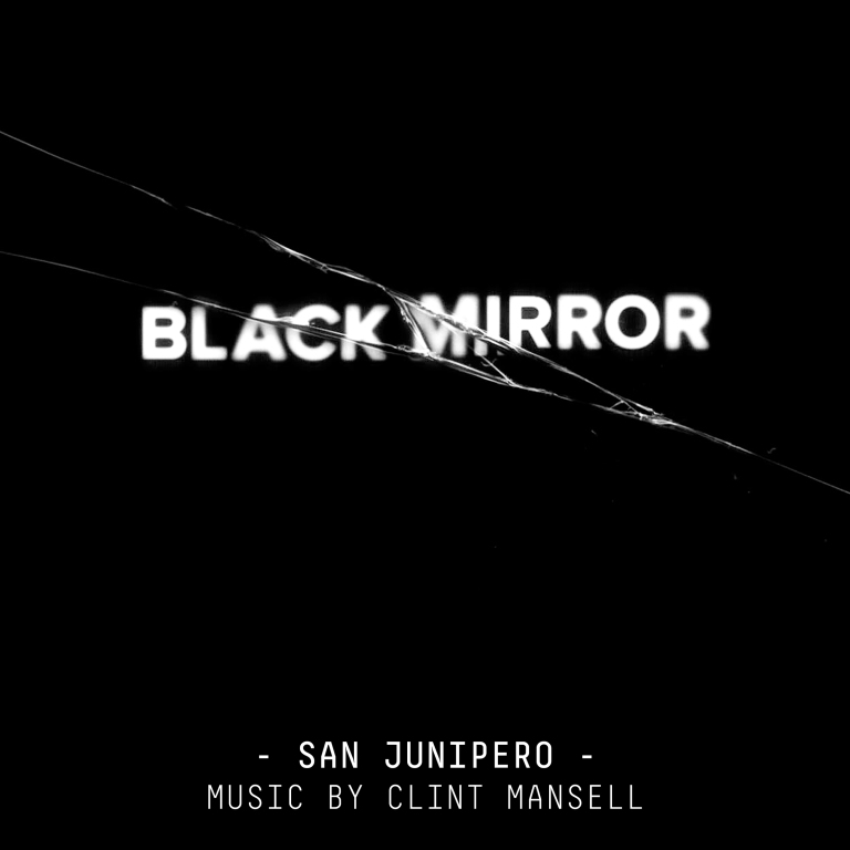 clint-mansell-black-mirror