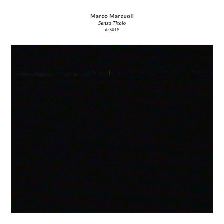 marco-marzuoli-%e2%80%8e-senza-titolo