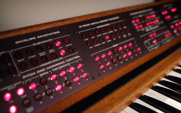 ned_synclavier_keyboard-dscf3993