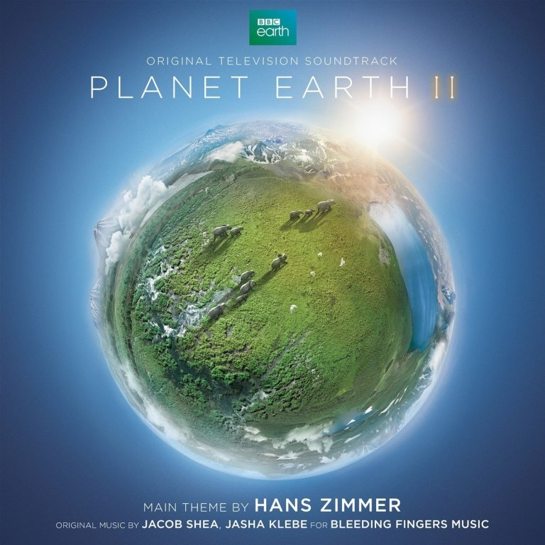 planet-earth-ii-soundtrack