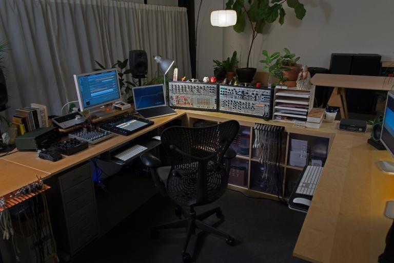 yann-novak-studio-1