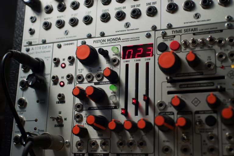 yann-novak-studio-4