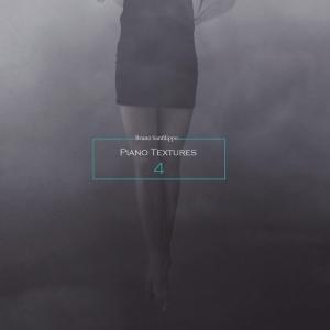 bruno-sanfilippo-piano-textures-4-ad-music