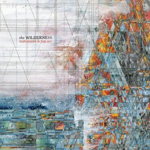 explosions-in-the-sky-the-wilderness-temporary-residence-limited