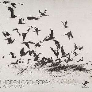 hidden-orchestra-wingbeats-tru-thoughts