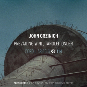 john-grzinich-prevailing-wind-tangled-under-cronica