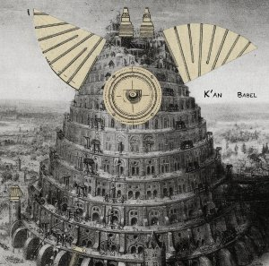 kan-babel-time-released-sound
