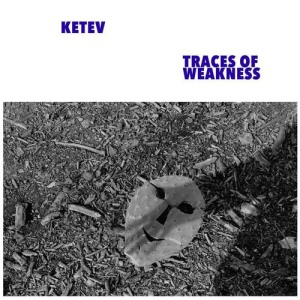 ketev-traces-of-weakness-where-to-now